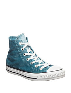 Converse Teal