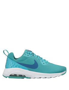 Nike Air Max Motion Sneakers - Girls 4-6