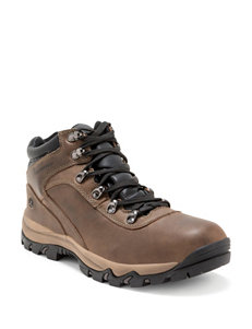 Northside Brown Hiking Boots Winter Boots