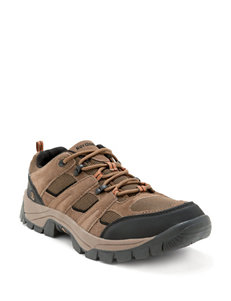 Northside Brown Hiking Boots
