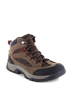 Northside Montero Mid Waterproof Hiking Boots