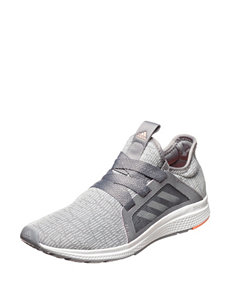 adidas Edge Lux Athletic Shoes