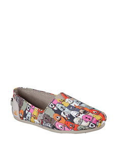 Skechers Multi