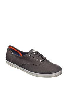 Keds Grey