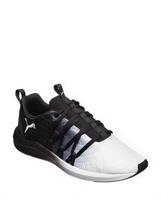 Puma Prowl Fade Athletic Shoes