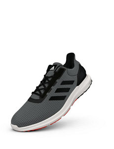 adidas Cosmic Athletic Shoes