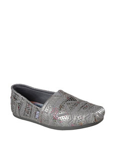 Skechers BOBS Mystic Shoes