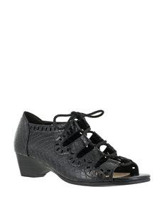 Bella Vita Prescott II Sandals