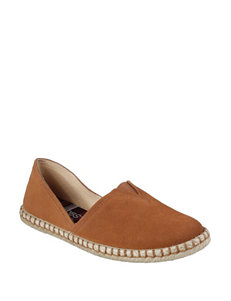 Skechers Chestnut