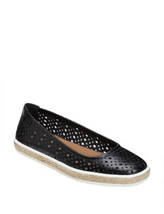 A2 by Aerosoles Trust Fund Slip-On Shoes