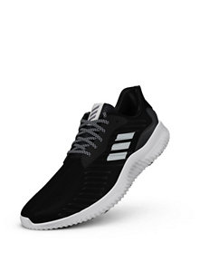 Adidas Alphabounce RC Athletic Shoes