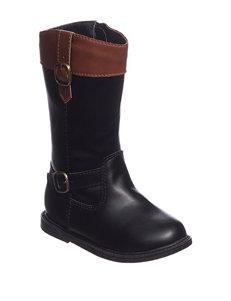Carter's Toluca Riding Boots - Toddler Girls 5-10