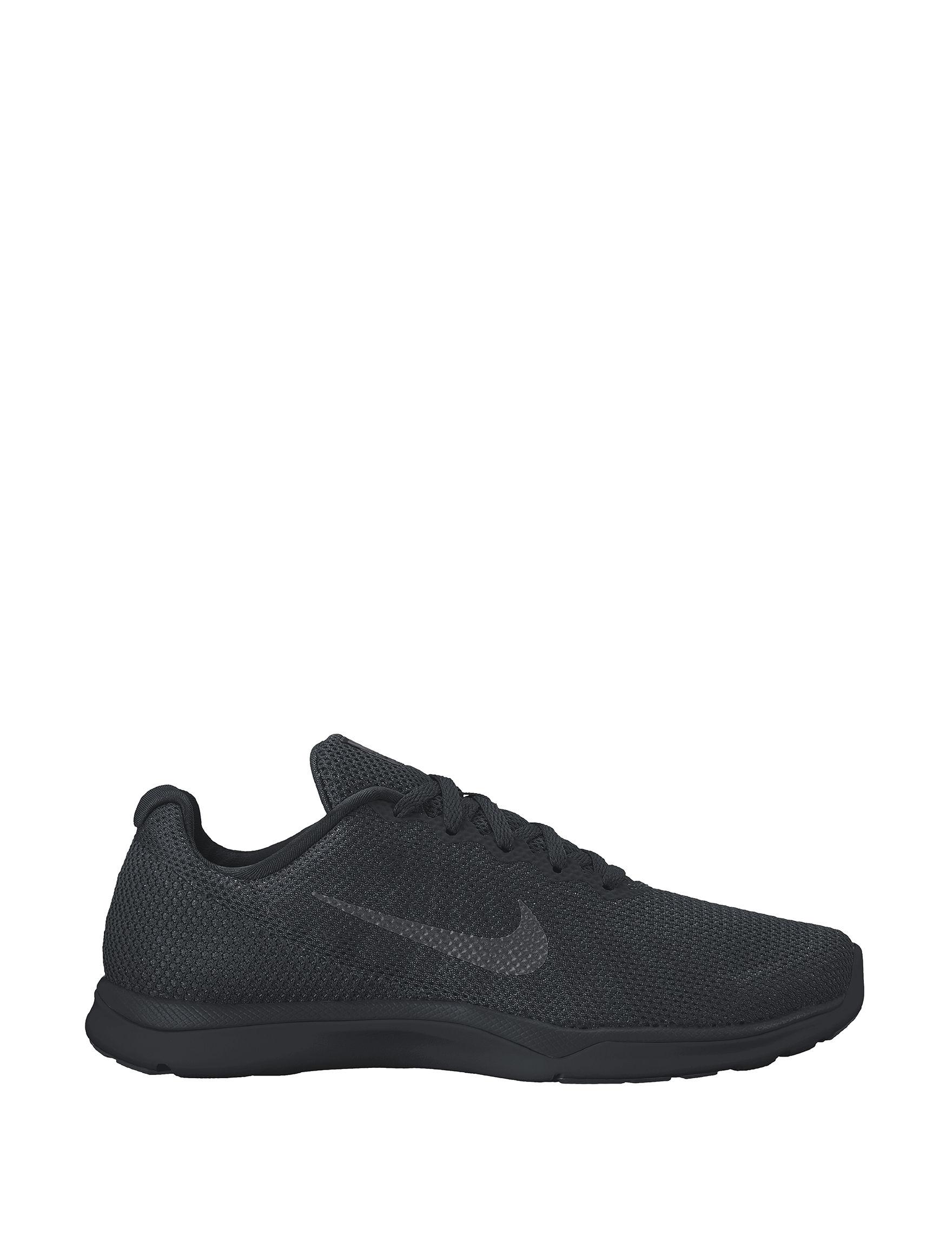nike white walking shoes classic nike shox