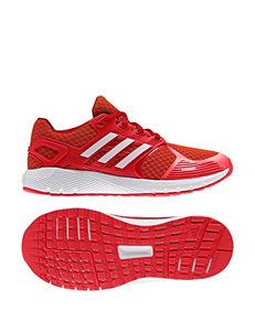 Adidas Red / White