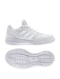 adidas Altarun K Athletic Shoes - Boys 11-7