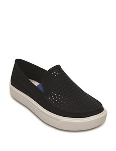 Crocs Citilane Roka Slip-On Shoes - Boys 11-3