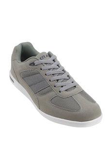 XRay Grey Sport Sandals MLB