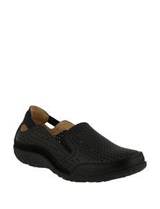 Juhi Slip-On Shoes