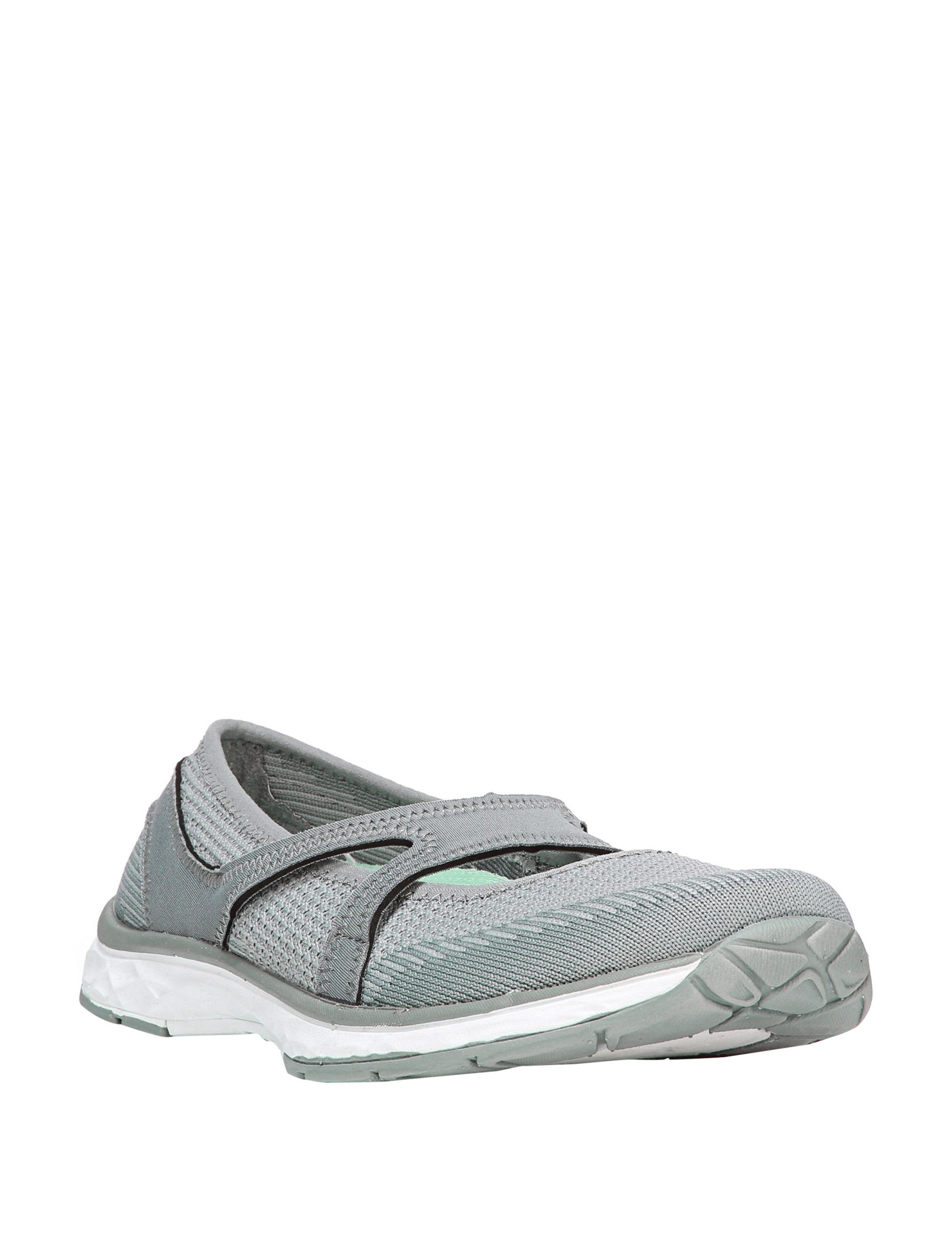 Dr. Scholl's Charcoal