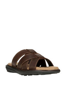 Dr. Scholls Sellman Slide Sandals