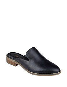 Indigo Rd. Hayze Slip-On Shoes