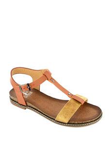 Corkys  Flat Sandals
