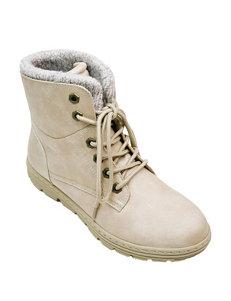 Cliffs Natural Chukka Boots