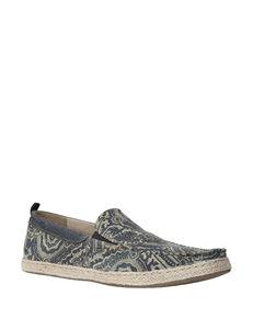 GBX Dunn Slip-on Shoes
