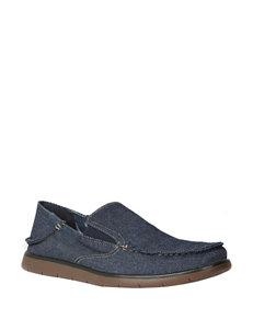 GBX Entro Slip-on Shoes