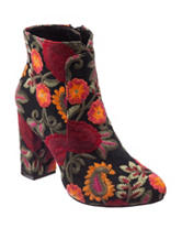 Women's Transitional Booties