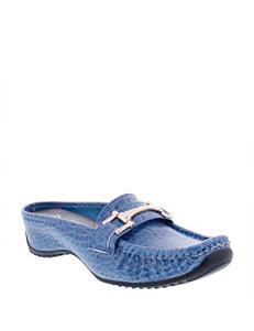 Bellini Blue
