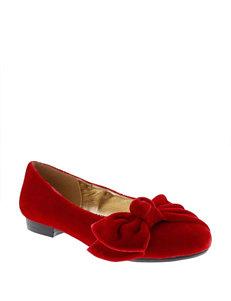 Bellini Red