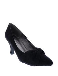 Bellini Black
