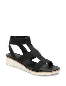 Eurosoft Celeste Sandals