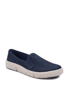 Bare Traps Denim Comfort