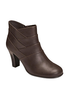 A2 by Aerosoles Best Role Ankle Boots