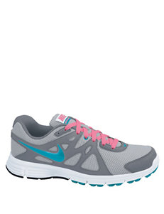 Nike® Revolution 2 Running Shoes – Ladies