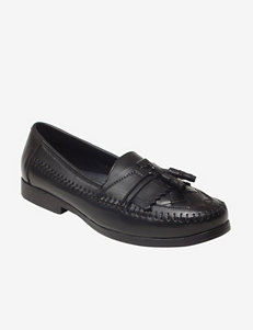 Deer Stags® Herman Classic Tassel Loafers