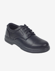 Deer Stags® Service Oxford Shoes
