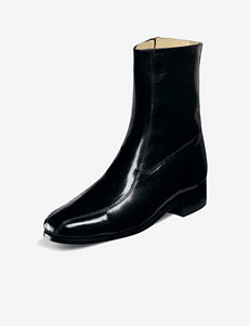 Nunn Bush Bristol Dress Boots
