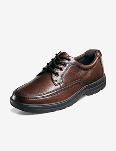 Nunn Bush® Colton Oxford Shoes
