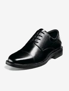Nunn Bush® Jordan Oxford Shoes