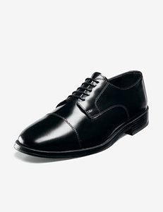 Nunn Bush® Maddox Dress Oxford Shoes