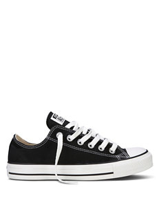 Converse® Chuck Taylor All Star Oxford Shoes – Ladies