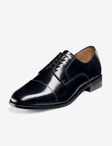 Florsheim Broxton Cap Toe Dress Shoe – Men's
