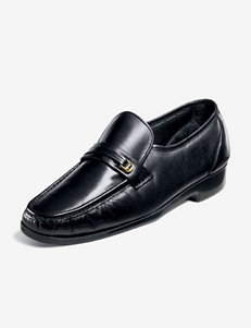 Florsheim Riva Dress Shoe – Men's