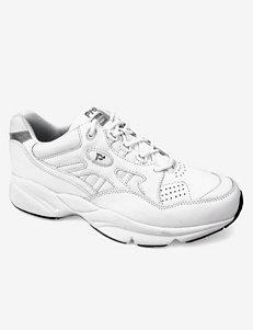 Propét Stability Walker Athletic Walking Shoe – Men's