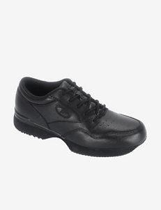 Propét Life Walker Athletic Walking Shoe – Men's
