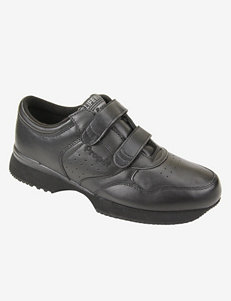 Propét Life Walker Strap Athletic Walking Shoe – Men's
