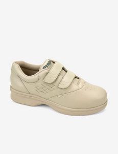 Propét Vista Strap Athletic Walking Shoe